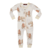 Baby Boys Sleepsuits