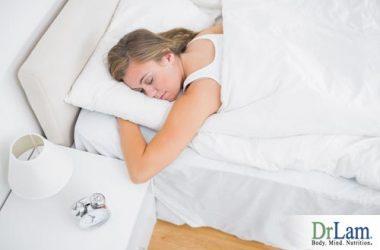 sleep-patterns-irritated-bowel-25439-1