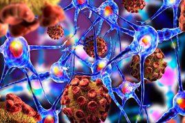 1-inst-autoimmune-disease-34971