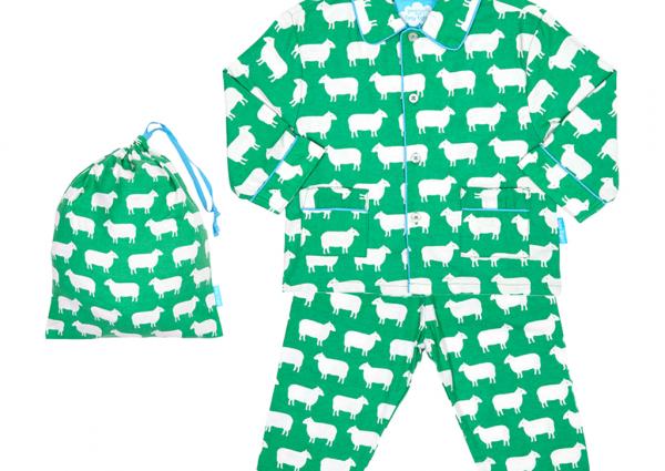 organic clothing uk