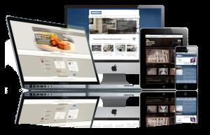 website company