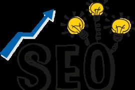 top seo companies in los angeles