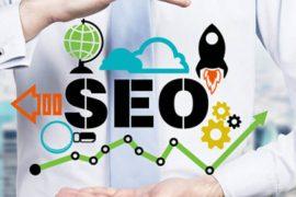 seo-company-in-india-spread-digital-1