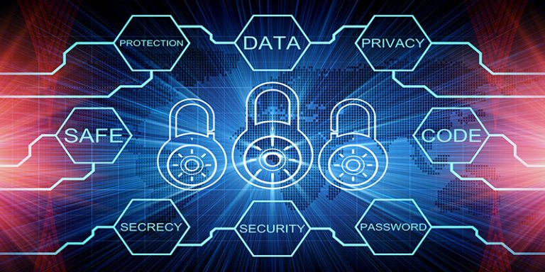 How To Get People To Like Data Privacy Breach