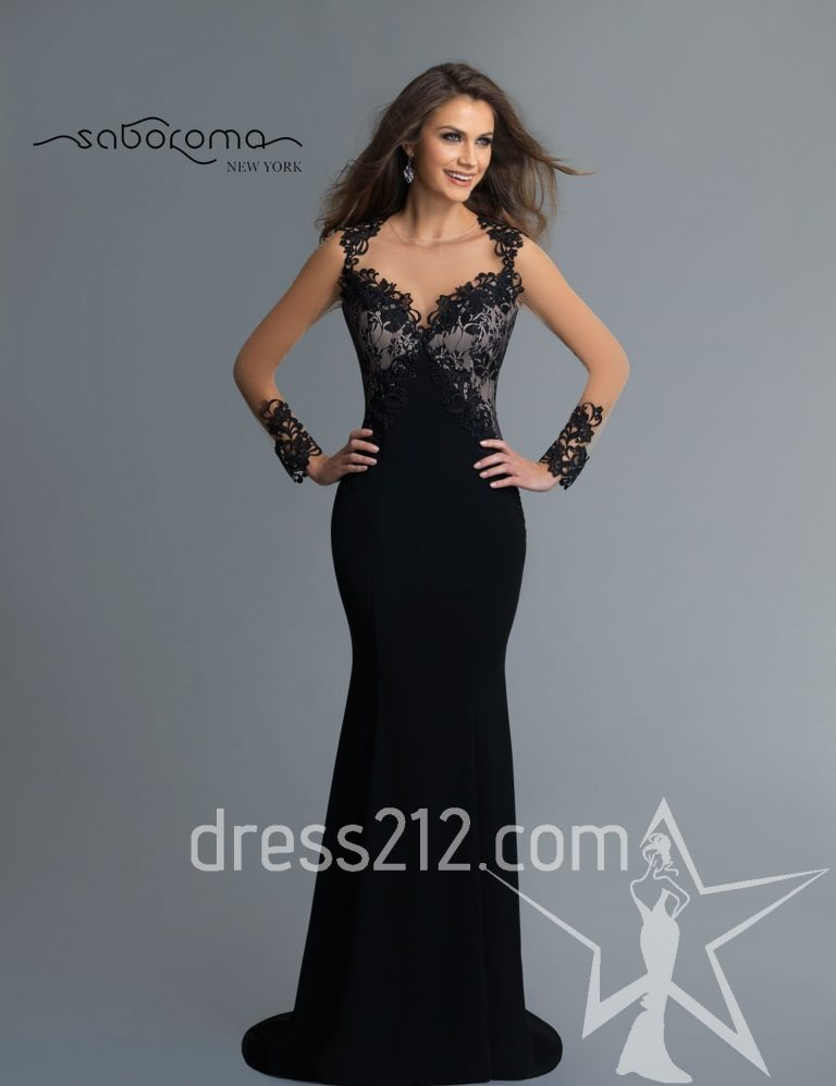 Obtain Great Evening Dresses Below A Hundred Dollars