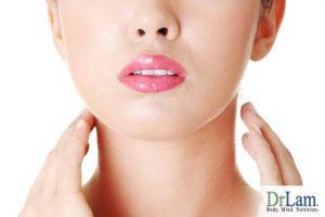 Progesterone Cream New