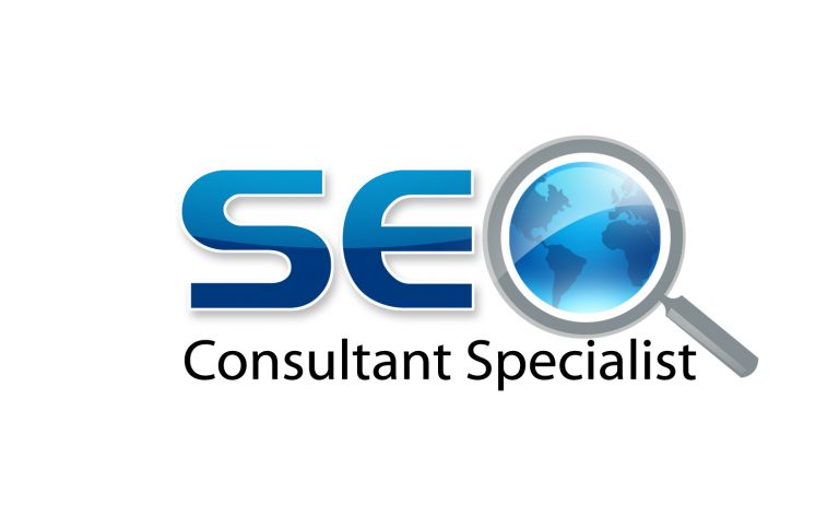 WHAT IS THE IMPORTANCE OF CONTENT IN SEO COLORADO?