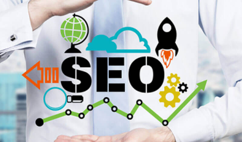 seo-company-in-india-spread-digital-1