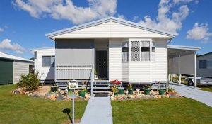 Mobile-Homes-for-sale