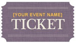 xl center tickets online