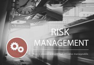 Travel Risk Management