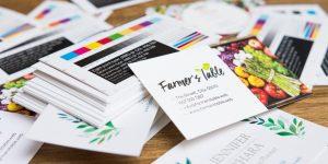 printing companies calgary
