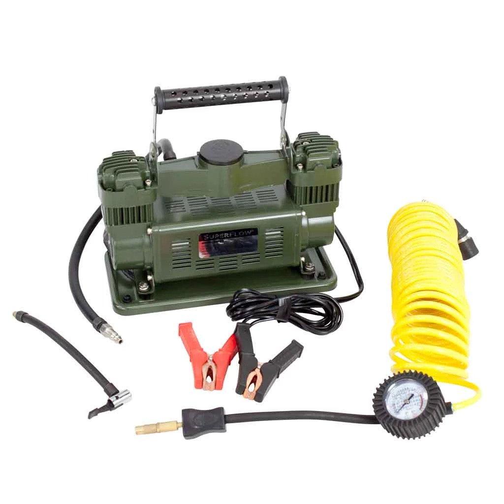 best air compressor