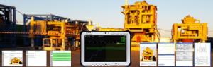 Gas Pressure Testing Equipment