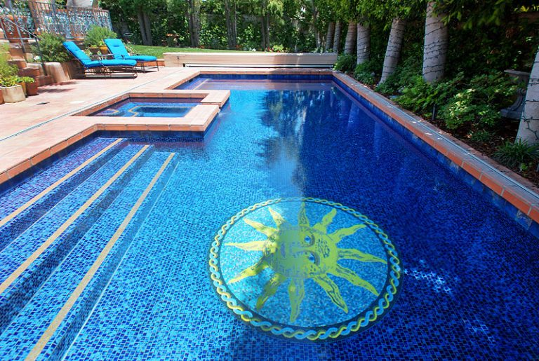 How To Choose The Best Pool Remodeling Services
