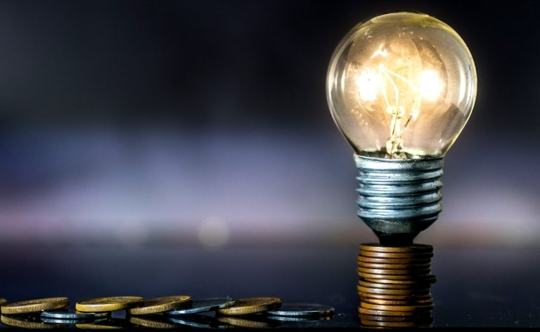 Saving on Electricity in Ontario: How Businesses Can Do It
