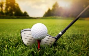 Improve Golf Course Strategy