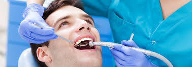 Dental Office Management Tips You Don't Want to Ignore