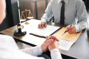 outsourcing legal transcription services