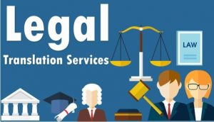 Reasons Why You Need To Hire Legal Translation In Dubai | ASLT