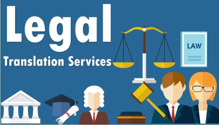 Reasons Why You Need To Hire Legal Translation In Dubai