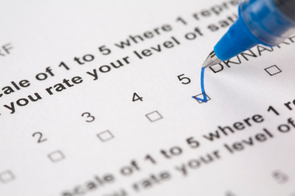 Medical Surveys for Patient And Healthcare Information